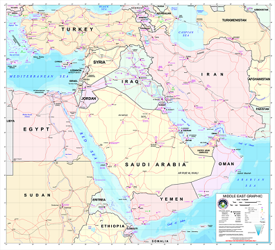 MiddleEast.png, http://upload. wikimedia.org/wikipedia/common