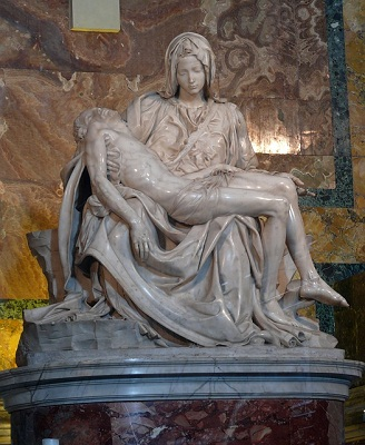 Pieta, cello5, CC0 Public Domain / FAQ, http://pixabay.com