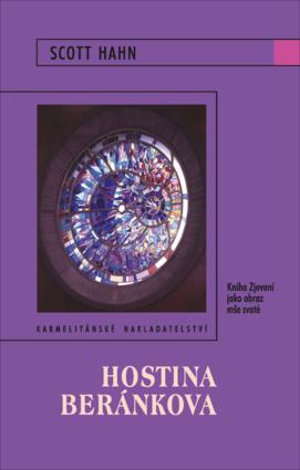 http://www.ikarmel.cz/produkt/hostina-berankova