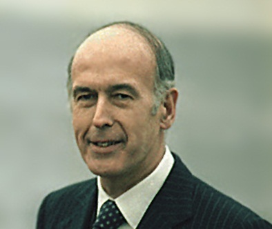 Valéry Giscard d'Estaing 1978, public domain, commons.wikimedia