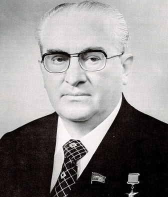 Jurij Andropov (1983), public domain, cs.m.wikipedia
