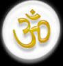 HinduismSymbolWhite.PNG, foto: wikipedia.org, Tinette, CC
