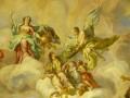 Freska, CC0 1.0, http://pixabay.com/cs