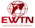 EWTN-TV gGmbH - EWTN-TV gGmbH, CC BY-SA 3.0, de.wikipedia.org