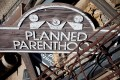 Thomas Hawk Follow Planned Parenthood, CC BY-NC 2.0, flickr