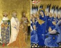 :Wilton diptych, public domain, commons.wikimedia