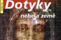 Marek Dunda, Pavel Zahradníček (ed.): Dotyky nebe a země - část náhled